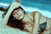 Alejandra Guilmant picture G679934