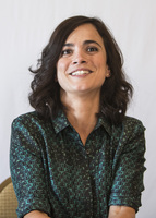 Alice Braga picture G679942