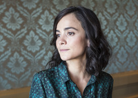 Alice Braga picture G679945