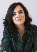 Alice Braga picture G679946