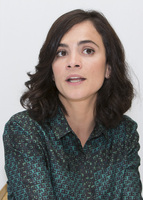 Alice Braga picture G679948