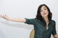 Alice Braga picture G679949