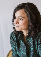 Alice Braga picture G679952