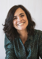 Alice Braga picture G679953