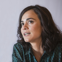 Alice Braga picture G679960
