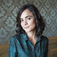 Alice Braga picture G679962