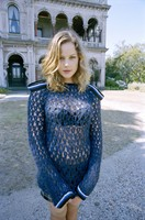 Abbie Cornish picture G680029