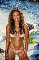 Lesley Ann Brandt picture G680046