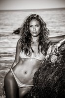 Lesley Ann Brandt picture G680047