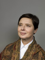 Isabella Rossellini picture G680057