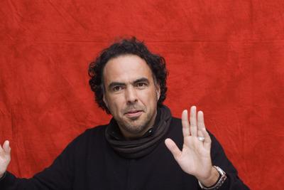 Alejandro Gonzalez poster G680281