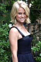 Alice Eve picture G680312