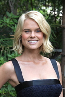 Alice Eve picture G680314
