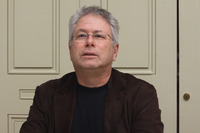 Alan Menken picture G680333