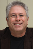 Alan Menken picture G680336