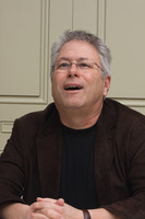 Alan Menken picture G680337