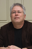 Alan Menken picture G680338