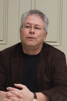 Alan Menken picture G680340