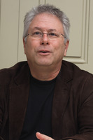 Alan Menken picture G680342