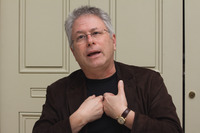 Alan Menken picture G680343
