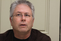 Alan Menken picture G680344