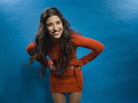 Tania Raymonde picture G680414