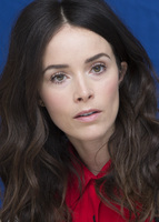Abigail Spencer picture G680437