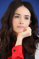 Abigail Spencer picture G680438