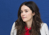 Abigail Spencer picture G680439