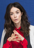 Abigail Spencer picture G680440