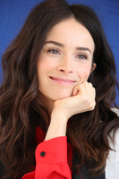Abigail Spencer picture G680442