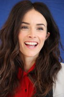 Abigail Spencer picture G680444
