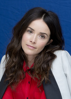 Abigail Spencer picture G680445