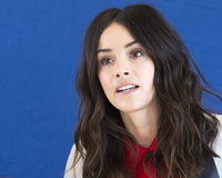 Abigail Spencer picture G680447
