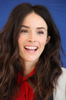 Abigail Spencer picture G680448