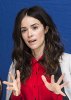 Abigail Spencer picture G680449