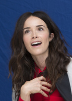 Abigail Spencer picture G680450