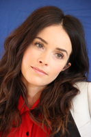 Abigail Spencer picture G680451