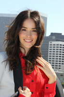 Abigail Spencer picture G680455