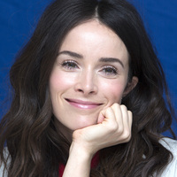 Abigail Spencer picture G680457