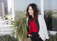 Abigail Spencer picture G680459