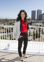 Abigail Spencer picture G680460