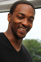 Anthony Mackie picture G680561