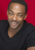Anthony Mackie picture G680564