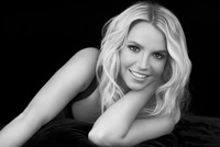Britney Spears picture G680600