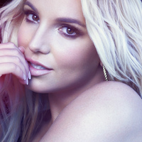 Britney Spears picture G680601