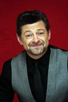 Andy Serkis picture G334669