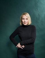 Amy Ryan picture G680637