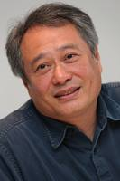 Ang Lee picture G680639