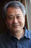Ang Lee picture G680641